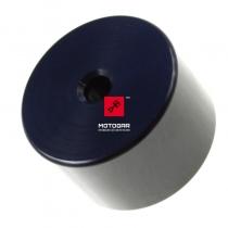 Balanser ciężarek handbaru Ducati Multistrada 1200 1260 [OEM: 15310142AA]