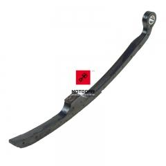 Ślizg prowadnica łańcuszka rozrządu Honda XR 400 1996-2002 [OEM: 14511KCY670]