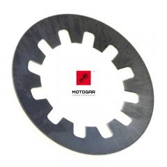 Sprężyna talerzowa sprzęgła Yamaha XVS BT 1100 XV 1000 [OEM: 1TA1633400]