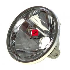 Lampa Kawasaki VN 800 1500 1600 przód [OEM: 230071360]