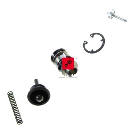 Zestaw naprawczy pompy hamulcowej Suzuki GSXR 600 750 1000 [OEM: 5960029821]