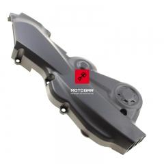 Osłona rozrządu Ducati Hypermotard Hyperstrada 939 [OEM: 24521431A]