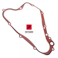 Uszczelka pokrywy sprzęgła Suzuki RM 80 85 [OEM: 1148227C02]