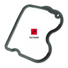 Uszczelka pokrywy zaworów Honda FES PES SH 125 NES 150 [OEM: 12391KGF910]
