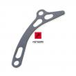 Osłona karteru case saver Suzuki RM 125 250[OEM: 2764137E00]