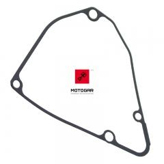 Uszczelka pokrywy alternatora Kawasaki KXF 250 2004-2008 [OEM: 110610323]