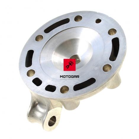 Głowica Suzuki RM 250 2002 [OEM: 1111137F10]