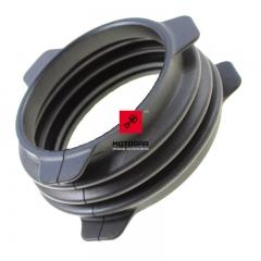 Osłona guma wału kardana wahacza Honda VTX 1300 1800 [OEM: 52104MCH000]