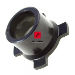 Rotor ślimak prędkościomierza Suzuki SV 650 VL 800 [OEM: 3498321E00]