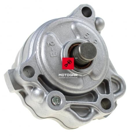 Pompa oleju Yamaha XT 660 MT03 [OEM: 5LP1330000]