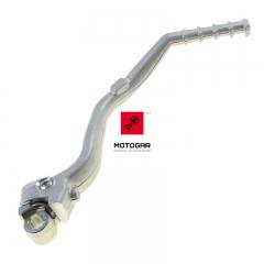 Kopka starter nożny Suzuki RMZ 450 RMX 450 [OEM: 2630028H20]