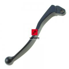 Dźwignia sprzęgła Yamaha DT TDR 125 TDR 250 XT 350 600 660 XTZ 750 [OEM: 3FY8391202]