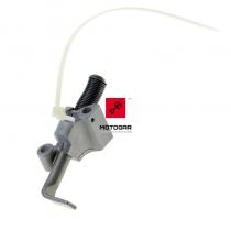 Napinacz rozrządu Suzuki VL 800 VZ 800 tylny [OEM: 1283241F010000]
