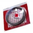 Pierścienie tłokowe Suzuki GS 125 GN 125 nadwymiar 0,50 [OEM: 1214001410050]