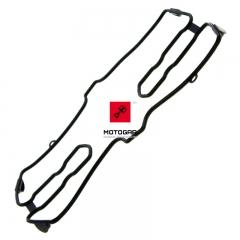 Uszczelka pokrywy zaworów Suzuki GSF 400 Bandit 1997 [OEM: 1117333D00]