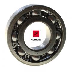 Łożysko skrzyni biegów Honda CBR 1000 28X62X16 [OEM: 91001MFL003]