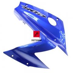 Owiewka Honda CBR 125 2004 Lewa [OEM: 64220KPP860ZE]