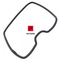 Uszczelka pokrywy zaworów Honda CA 125 CB 125 [OEM: 12391399000]