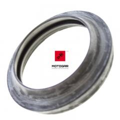 Uszczelniacz pyłowy lag Honda GL VTX 1800 ST 1300 CBR 600 [OEM: 91254MCA003]