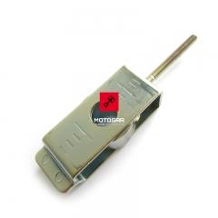 Napinacz, naciąg łańcucha napędowego Honda VT 125 CMX 250 [OEM: 40543KR3000]
