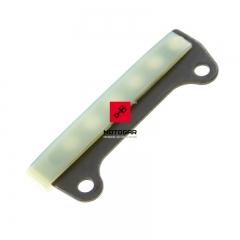 Prowadnica łańcucha rozrządu Honda CB 600 CBF 600 1000 CBR 600 900 1000 [OEM: 14546MCJ000]