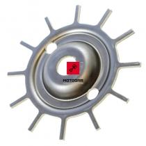 Zębatka koło impulsatora Honda GL 1800 2001-2016 [OEM: 30291MCAA00]