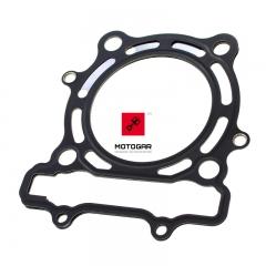 Uszczelka pod głowicę Suzuki RMZ 250 2004-2006 [OEM: K110040090]