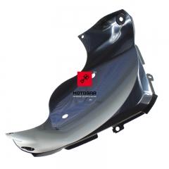 Wypełnienie czaszy Suzuki GSXR 600 GSXR 750 2006-2007 [OEM: 9441901H00]
