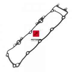 Uszczelka pod cylinder Honda CBR 1000 2008-2018 [OEM: 12191MFL003]
