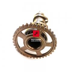 Wałek rozrządu Honda CRF 250  [OEM: 14100KSC670]