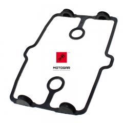 Uszczelka pokrywy zaworów Honda VFR VF 750 CB CBF 500 [OEM: 12391MT4000]