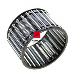 Łożysko kosza sprzęgłowego Yamaha XTZ 1200 XV XVS 950 1300 [OEM: 9331033560]
