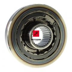 Sprzęgiełko rozrusznika Honda GL 1500 GL 1800 Gold Wing [OEM: 28125MN5014]
