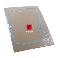 Uszczelka pokrywy skrzyni biegów Honda GL 1500 Gold Wing 1988-2002 [OEM: 11391MN5650]