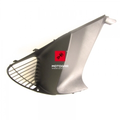 Prawa owiewka, osłona silnika Honda NT 700 Deauville [OEM: 64291MEW921]