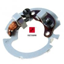 Szczotkotrzymacz Honda CB CBR NX VFR FMX CMX [OEM: 31206MN4008]