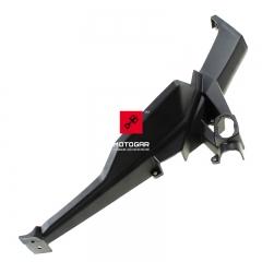 Ogon mocowanie tablicy Kawasaki ZX1000 Z1000 KLE 650 lewy [OEM: 350190654]
