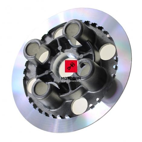 Docisk sprzęgła Suzuki DR XF 650 DR 800 [OEM: 2146231D00]