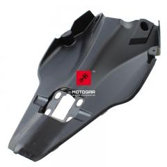 Osłona termiczna zadupka Ducati Superbike 848 1098 1198 [OEM: 46012461A]