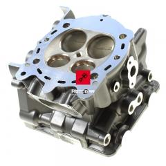 Głowica Ducati Diavel 2011-2013 kompletna [OEM: 30123362A]
