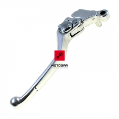 Klamka dźwignia sprzęgła Moto Guzzi V85 2020 [OEM: 2B007401]