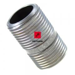 Śruba filtra oleju Honda GL VFR VT CBF CB RFV XL NTV ST CBR [OEM: 90019MB0000]