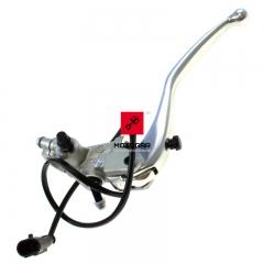 Pompa sprzęgła Aprilia RSV 1000 Moto Guzzi MGS-01 Corsa 1200 [OEM: AP8176193]