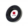 Uszczelniacz wału Suzuki DR 600 650 800 LS XF 600 prawy [OEM: 0928216002]
