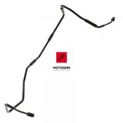 Przewód ABS hamulca Honda CBR 1000 2012-2016 [OEM: 45126MGPD10]