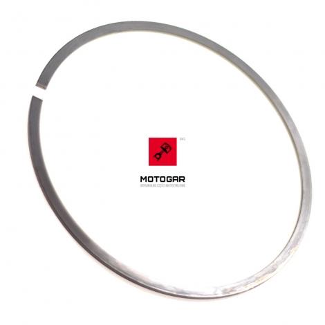Pierścień zabezpieczający koło talerzowe Honda GL 1800 VFR 1200 [OEM: 41546MCA000]