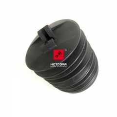 Osłona, guma tylnego amortyzatora Honda GL 1500 Showa [OEM: 52611MN5003]