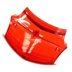 Klosz lampy Honda CBF 1000 XL 125 tył [OEM: 33704MFAD00]