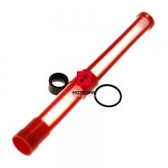 Filtr paliwa Honda CB 600 1300 VTX 1300 [OEM: 16952MAZ003]
