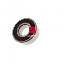 Łożysko koła Honda XL 600 Transalp FX 650 przód [OEM: 961506202010]